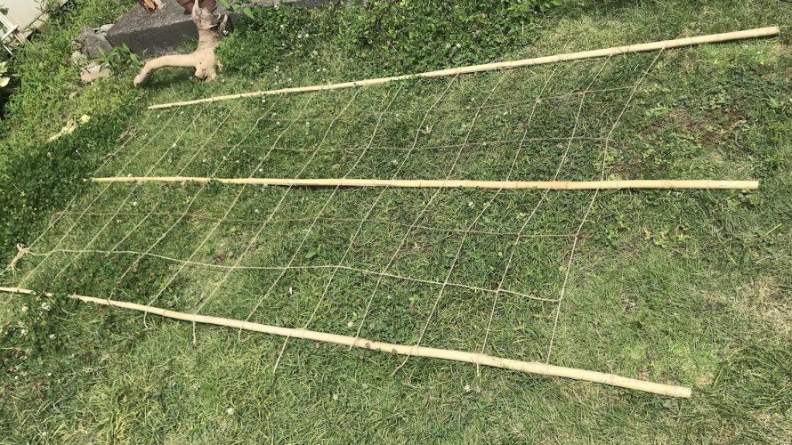 庭しごと-畑編4-
